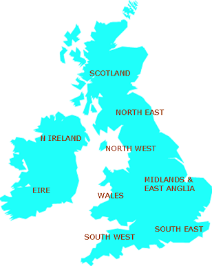 UK-MAP-2014_a
